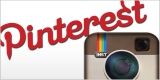 Pinterest and Instagram: Leveraging New Social Media Tools in the Arts